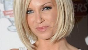 Bob Haircuts for Women Over 40 30 Best Bob Hairstyles for Short Hair Popular Haircuts