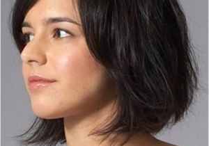 Bob Haircuts for Women with Thick Hair 24 Best Easy Short Hairstyles for Thick Hair Cool