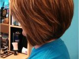 Bob Haircuts for Women with Thick Hair 30 Super Hot Stacked Bob Haircuts Short Hairstyles for