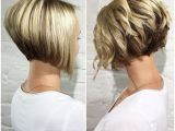 Bob Haircuts for Women with Thick Hair 38 Super Cute Ways to Curl Your Bob Popular Haircuts for