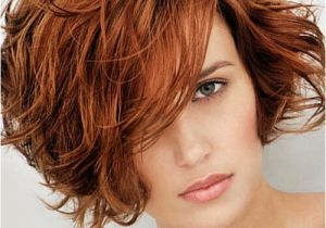 Bob Haircuts for Women with Thick Hair Hairstyles for Bobs Thick Hair and Fine Hair