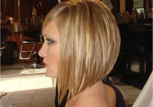 Bob Haircuts From the Back and Front 25 Stunning Bob Hairstyles for 2015