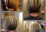Bob Haircuts From the Back and Front Bob Haircuts Front and Back View Hairstyles Ideas