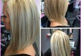 Bob Haircuts From the Back and Front Long Bob Haircut Pictures Front and Back