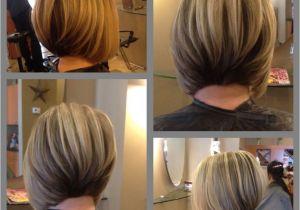 Bob Haircuts Front and Back Images Bob Haircuts Front and Back