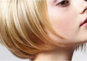 Bob Haircuts Front and Back Images for Short Bob Hairstyles Short Layered Bob