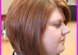 Bob Haircuts Front and Back Images Long Bob Haircut Pictures Front and Back Livesstar