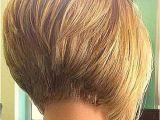Bob Haircuts Kenya 30 Super Inverted Bob Hairstyles