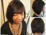 Bob Haircuts Kenya ☞ 29 Cool Weave In A Bob Hairstyle to Make You Look Professional