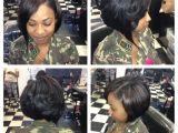 Bob Haircuts Kenya Sew In Weave Bob Hairstyles Short Sew In Hairstyles I Pinimg