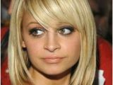 Bob Haircuts Nicole Richie 40 Best Celebrity Bob Hairstyles Images
