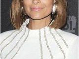 "Bob Haircuts Nicole Richie Nicole Richie Bob Bangs Yahoo 検索(ç"" 像) Hairstyle"