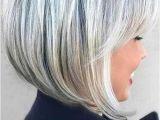 Bob Haircuts Not Stacked 12 Graduated Bob Hairstyle Hair Pinterest