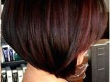 Bob Haircuts Not Stacked 40 Inverted Bob Hairstyles You Should Not Miss