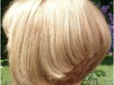 Bob Haircuts Not Stacked Not This This is Awful Bob Haircuts Pinterest