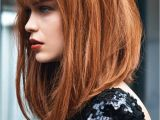 Bob Haircuts Red Red Bob Hairstyles Best Hairstyle Ideas