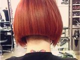 Bob Haircuts Shaved In Back 15 Shaved Bob Hairstyles Ideas