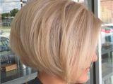 Bob Haircuts Undercut 60 Best Short Bob Haircuts and Hairstyles for Women
