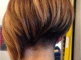 Bob Haircuts Undercut Image Result for Back Of Beveled Haircut Clothes Hair