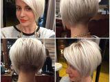 Bob Haircuts Undercut Pin by Patricia Brooks On My Bob Fav Pinterest