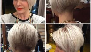 Bob Haircuts Undercut Pin by Patricia Brooks On My Bob Fav Pinterest