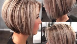 Bob Haircuts Videos Bob with Highlights❤ Hair Pinterest