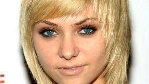 Bob Haircuts with Bangs and Layers Women's Hairstyle Tips for Layered Bob Hairstyles