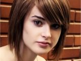 Bob Haircuts with Bangs for Round Faces top 34 Best Short Hairstyles with Bangs for Round Faces