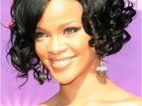 Bob Haircuts with Curls 10 Layered Bob Hairstyles for Black Women