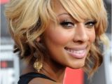 Bob Haircuts with Curls 34 Best Curly Bob Hairstyles 2014 with Tips On How to