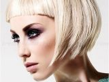 Bob Haircuts with Fringes Bob Hairstyles with Fringes