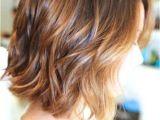 Bob Haircuts with Layers Medium Length 25 Medium Length Bob Haircuts