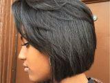 Bob Haircuts with Natural Hair 50 Classy Short Bob Haircuts and Hairstyles with Bangs
