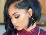 Bob Haircuts with Weave 30 Super Bob Weave Hairstyles