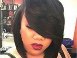 Bob Haircuts with Weave Weave Bob Hairstyles 2016 Hairstyles for Yourstyle