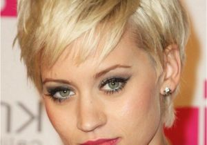 Bob Hairstyles 1960s 45 Best Short Hairstyles for Thin Hair Try now Hair