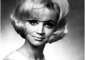 Bob Hairstyles 1960s 603 Best 1960s Hair Images In 2019