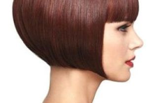 Bob Hairstyles 1960s 667 Best Hair the Bob Images In 2019