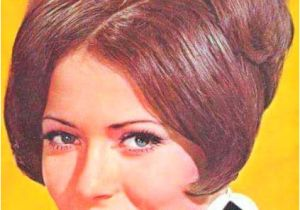 Bob Hairstyles 1960s Pin by Rick Locks On 1960s Hair In 2018 Pinterest