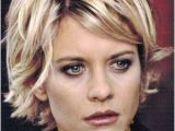 Bob Hairstyles 1990s the 100 Most Iconic Hairstyles Of All Time Hair I Love