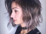 Bob Hairstyles 2019 with Bangs 15 Unique 2019 Hair Trends S