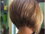 Bob Hairstyles Back View 2013 600 Best Hair Inverted Bob Images On Pinterest