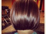 Bob Hairstyles Back View 2013 67 Best Stacked Bob Haircuts Images