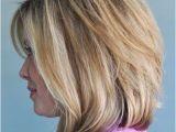 Bob Hairstyles Back View 2013 Stacked Bob Cut Back View for Women 2015 14 Medium Bob