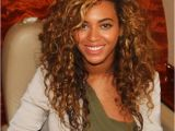 Bob Hairstyles Beyonce Hairstyles for New Years Eve What Look Should We Go for