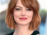 Bob Hairstyles Emma Stone Pin by Emma German On Dream Locks Pinterest