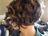 Bob Hairstyles evening 16 Great Short formal Hairstyles for 2019