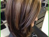 Bob Hairstyles evening Best 20 Long Length Haircuts