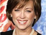 Bob Hairstyles for 9 Year Olds Chic Short Bob Haircut for Women Age Over 50 Dorothy Hamill S