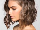 Bob Hairstyles for A Wedding 17 Best Ideas About Bob Wedding Hairstyles On Pinterest